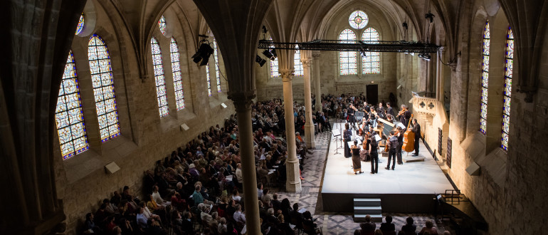 incentive-team-building-concerts-02-royaumont-abbaye-fondation